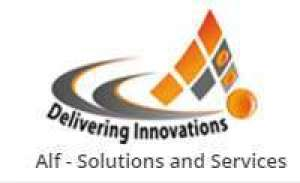 alf-solutions-services-and-training-kuwait