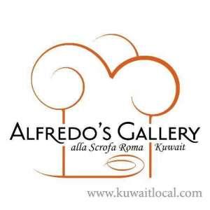 alfredos-gallery-restaurant-al-rai-kuwait
