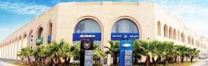 alghanim-automotive-service-center-kuwait