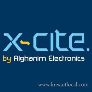 alghanim-electronics-fahaheel-kuwait