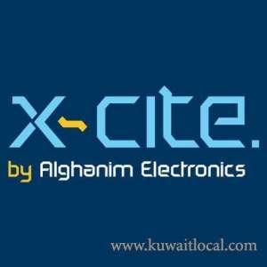 alghanim-electronics-farwaniya-kuwait