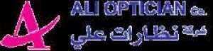 ali-optician-co-fahaheel-kuwait