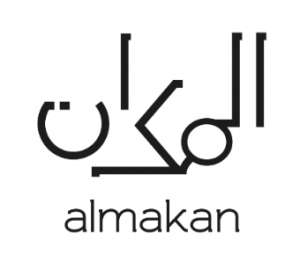 al-makan-restaurant-kuwait