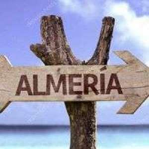 almeria-online-shopping-kuwait