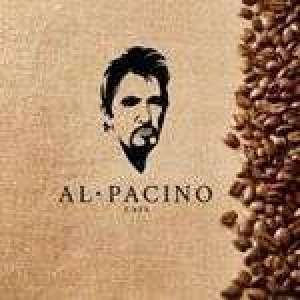 alpacino-cafe-kuwait