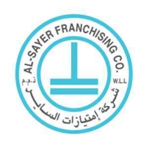 alsayer-franchising-kuwait