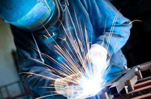 aluminium-fabrication-work_kuwait