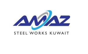 amaz-steel-works-kuwait