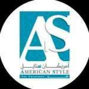 american-style-luxury-furniture-kuwait