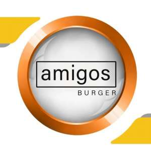 amigos-burger-restaurant-kuwait