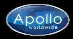 apollo-hair-center-hair-loss-treatment-kuwait