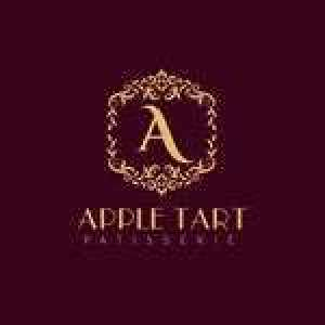 apple-tart-pastry-and-bakery-kuwait