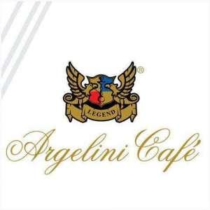 argelini-restaurant-and-cafe-mangaf-kuwait