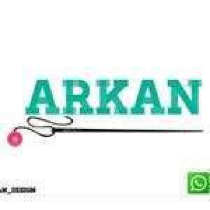 arkan-design-kuwait