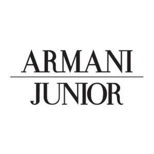 armani-junior-children-and-matrnity-fashion-store-360-mall-kuwait