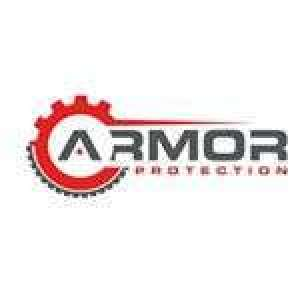 armor-protection--kuwait