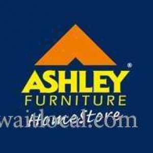 ashley-furnitures-home-store-kuwait