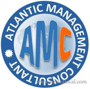 atlantic-management-consultant-kuwait