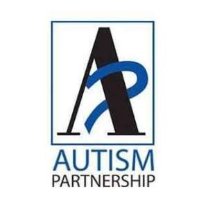autism-partnership-_kuwait