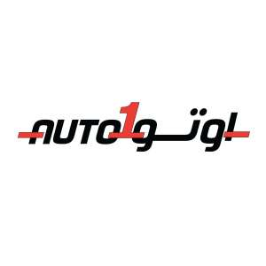 auto1-batteries--glass--alahmadi-kuwait