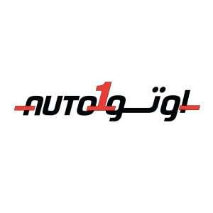 auto1-leasing--rentals--head-office-kuwait