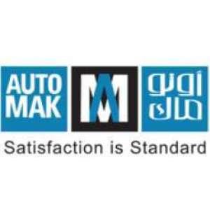 automak-automotive-company-zahra-kuwait