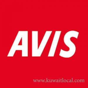 avis-rent-a-car-kuwait-city-kuwait