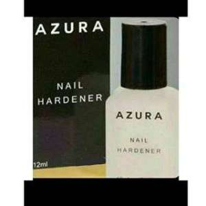 azura-nails-kuwait