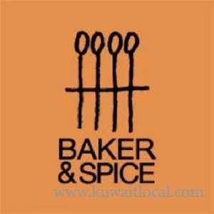baker-spice-restaurant-sharq-kuwait