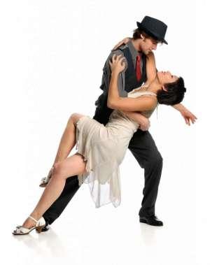 ballroom-dancing-lessons-kuwait