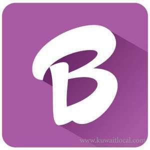 baqala-kuwait