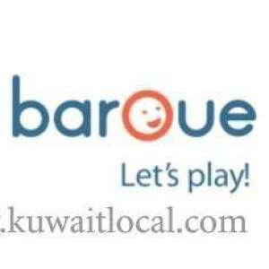 baroue-egaila-kuwait