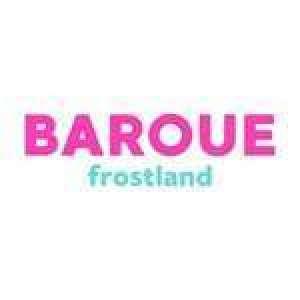 baroue-frostland-kuwait