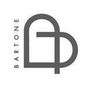 bartone-bakehouse-and-coffee-bar-kuwait