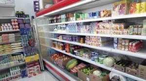 bashayar-supermarket-kuwait