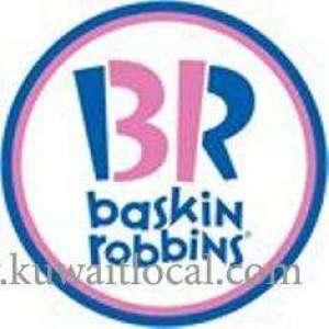 baskin-robbins-marina-mall-kuwait