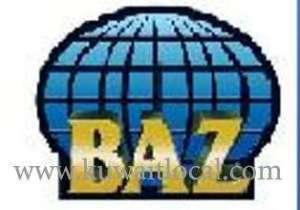 baz-tours-cargo-kuwait