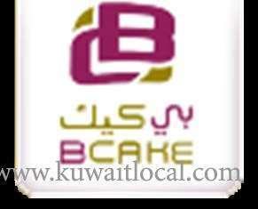 bcake-bayan-kuwait
