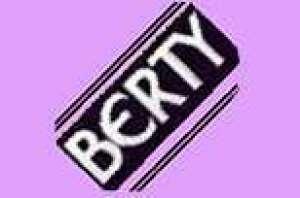 berty-ladies-fashion-wear-the-gate-mall-kuwait