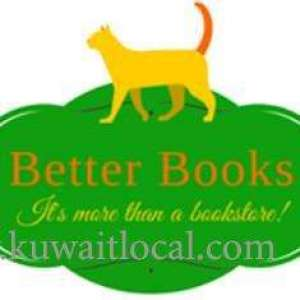 better-books-cafe-hawally-kuwait