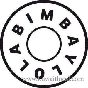 bimba-y-lola-al-rai-kuwait