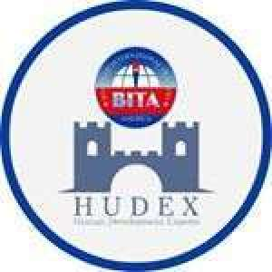 bita-hudex-training-courses-kuwait