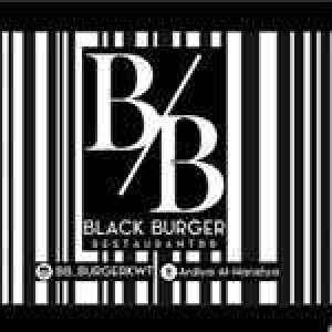 black-burger-restaurant-kuwait