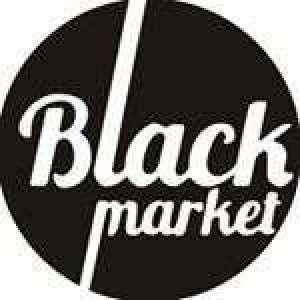 black-market-men-fashion-and-clothing-shop-kuwait