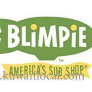 blimpie-ais-salmiya-kuwait