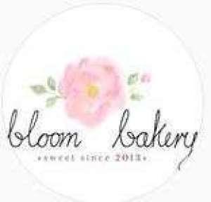 bloom-bakery-kuwait