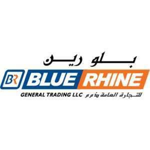blue-rhine-kuwait