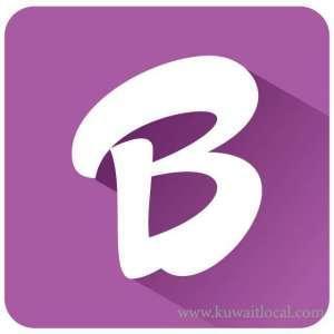 bograce-shipping-company-kuwait