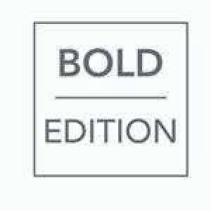 bold-edition-fashion-mall-kuwait