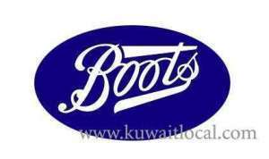 boots-pharmacy-airport-kuwait